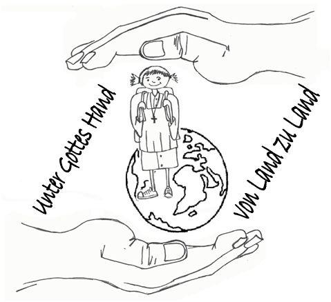 deka-tag-logo-2014