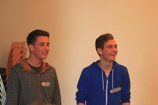 Minitag 2014 (17)
