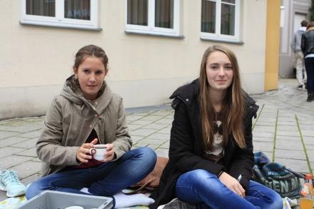 Minitag 2014 (19)
