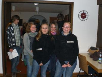 minitag_2010-14