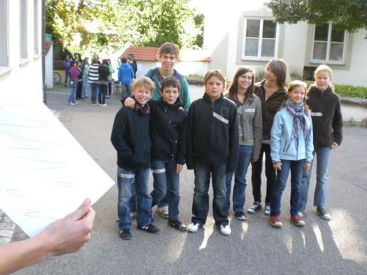 minitag_2010-18
