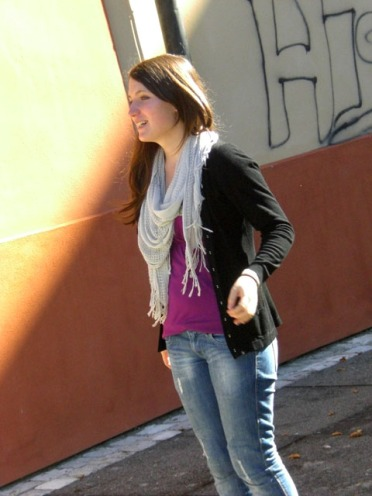 minitag_2010-24