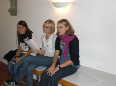 minitag_2010-46