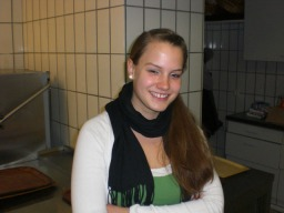 minitag_2010-48