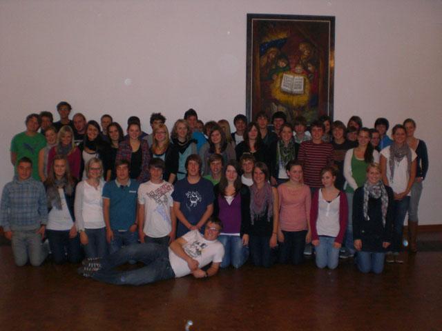 minitag_2010-52