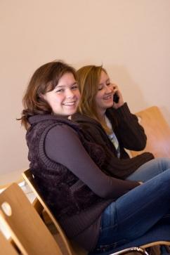 minitag_2011-10