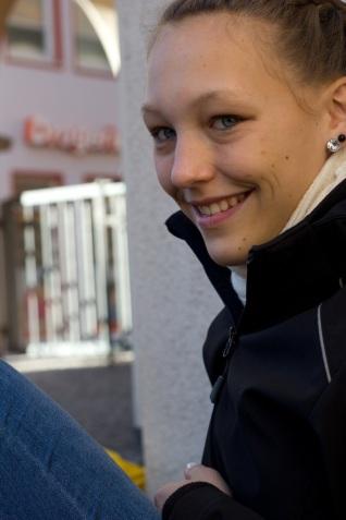 minitag_2011-132