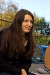 minitag_2011-133