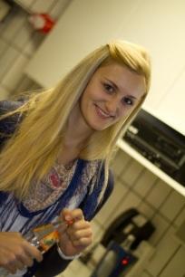 minitag_2011-28