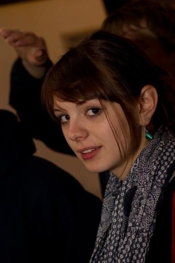 minitag_2011-35