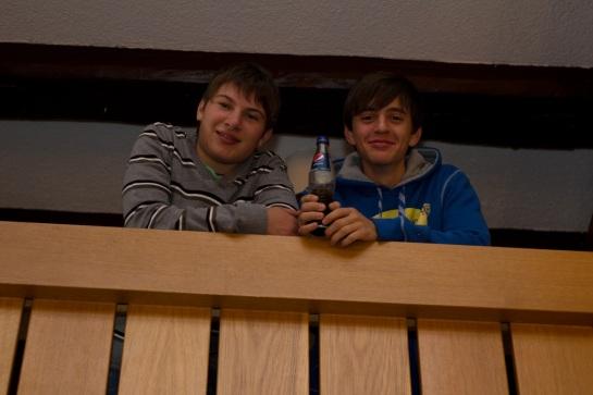 minitag_2011-36