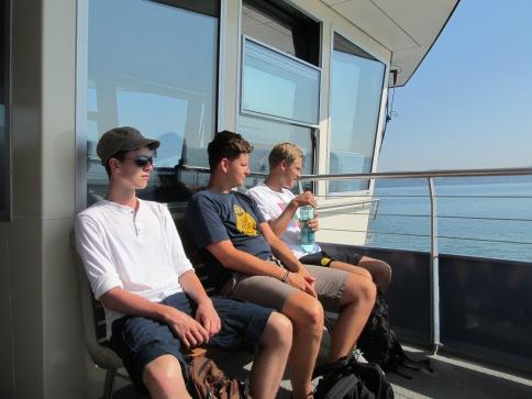 Summerspecial_2011 (10)