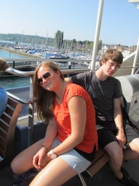 Summerspecial_2011 (11)
