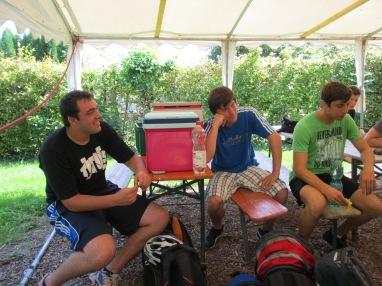 Summerspecial_2011 (12)