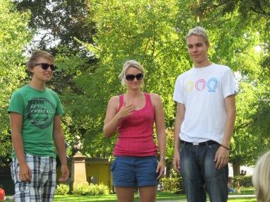 Summerspecial_2011 (14)