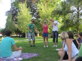 Summerspecial_2011 (15)