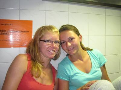 Summerspecial_2011 (16)