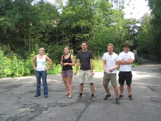 Summerspecial_2011 (17)