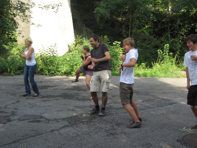 Summerspecial_2011 (18)