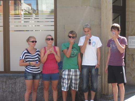 Summerspecial_2011 (19)