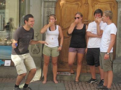 Summerspecial_2011 (20)