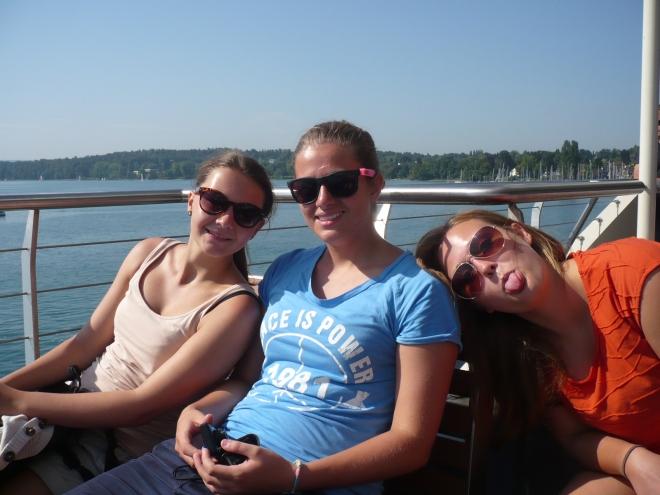 Summerspecial_2011 (25)