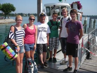 Summerspecial_2011 (26)
