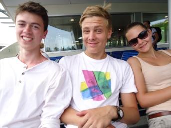 Summerspecial_2011 (3)