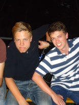 Summerspecial_2011 (5)