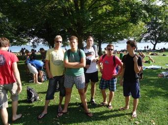 Summerspecial_2011 (6)