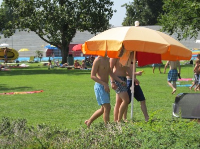 Summerspecial_2011 (8)
