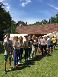 Zeltlager_2017 (102)