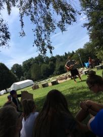 Zeltlager_2017 (94)
