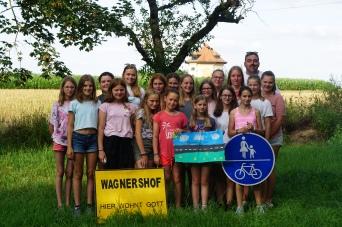 Fahrradweg (3)